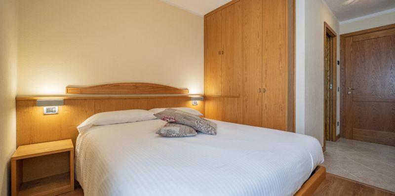 Appartamento Trilocale Superior presso  Residence Livigno  - My Holiday Travel Agency Livigno