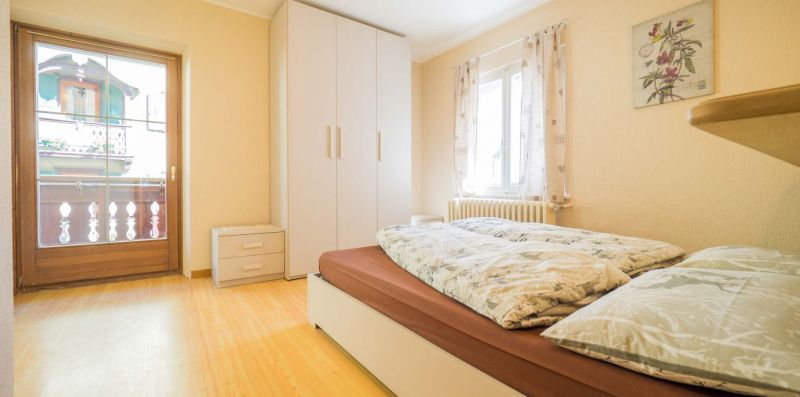 Appartamento quadrilocale Aprica presso Maison Ostaria - My Holiday Travel Agency Livigno