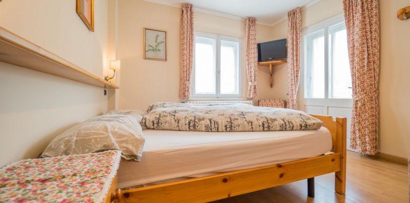 Appartamento Bilocale Mendola presso Maison Ostaria - My Holiday Travel Agency Livigno