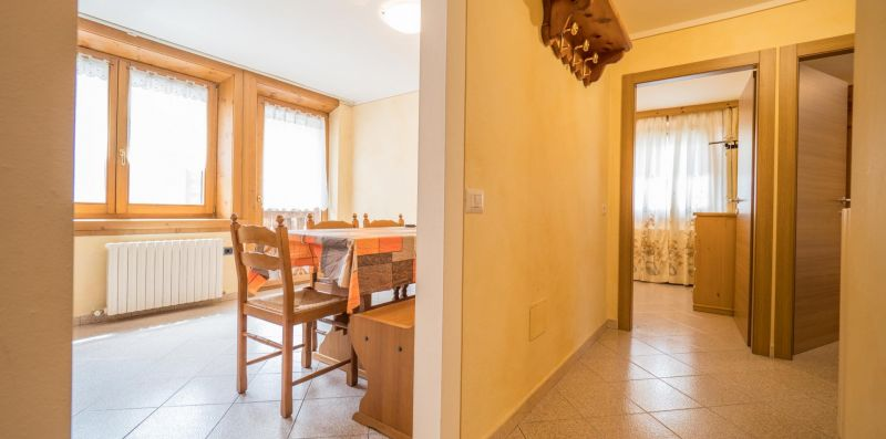 Appartamento quadrilocale Carosello presso Casa al Bivio - My Holiday Travel Agency Livigno
