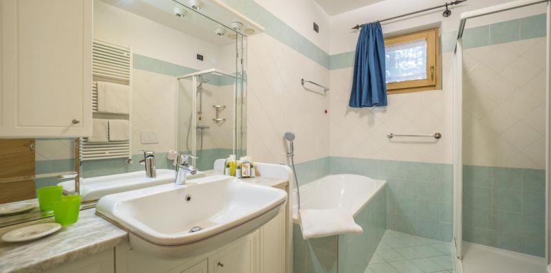 Appartamento Trilocale Mottolino presso Casa al Bivio - My Holiday Travel Agency Livigno