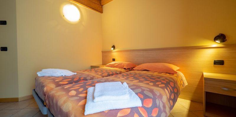 Appartamento Trilocale Deshana con Giardino presso Chalet Deschana - My Holiday Travel Agency Livigno