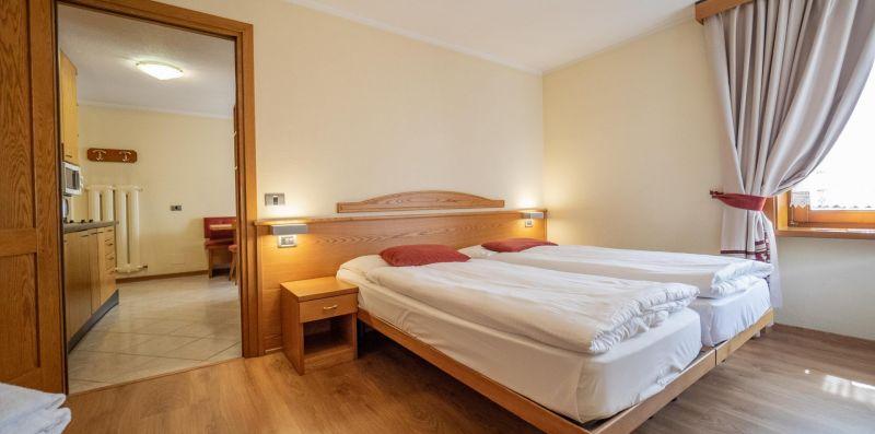 Bilocal residence Livigno  - My Holiday Travel Agency Livigno