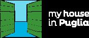 MYHOUSEINPUGLIA