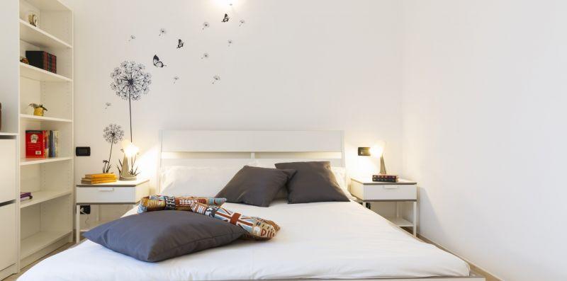 Affori 4ever - 2 bedrooms - Nota-Mi