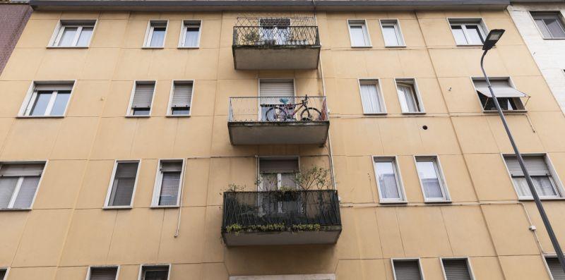 Oskar Home - TRE PONTI - Nota-Mi