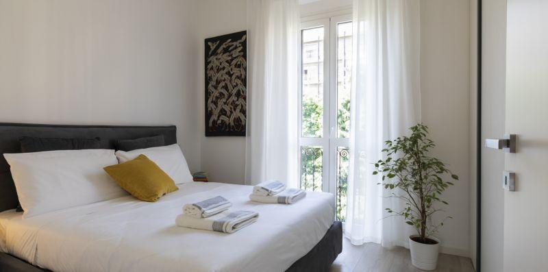 Fashion District - Top Floor Apartment - Nota-Mi