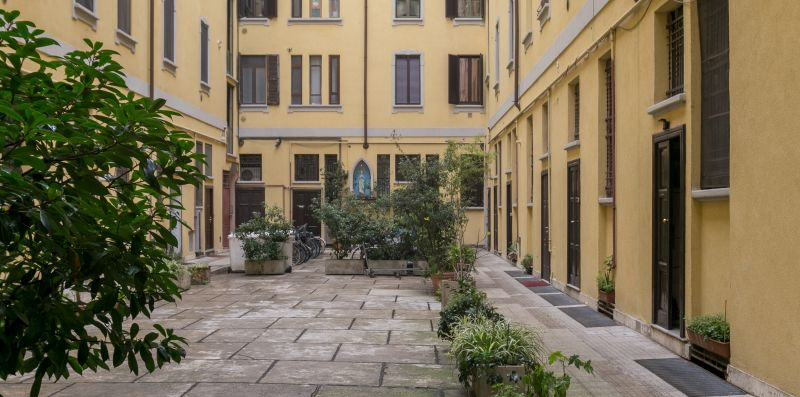 Roman Memory - Porta Romana - Nota-Mi