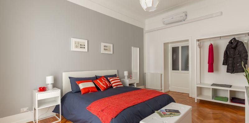 Tailors' Home Sempione - 2 Bedrooms - Nota-Mi