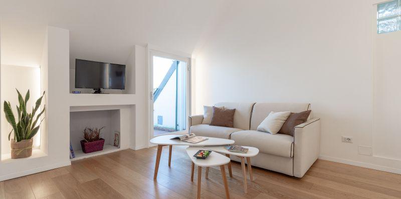 Stunning View Apartment - Nota-Mi