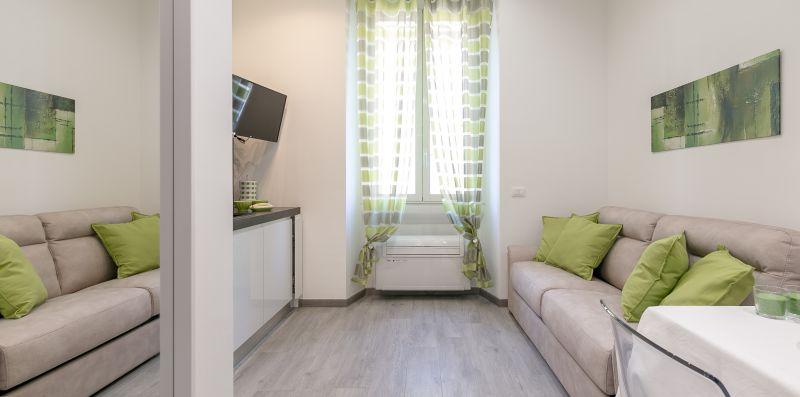 Green Studio - Nota-Mi