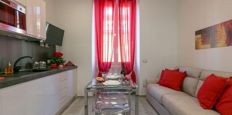 Red Studio - Nota-Mi