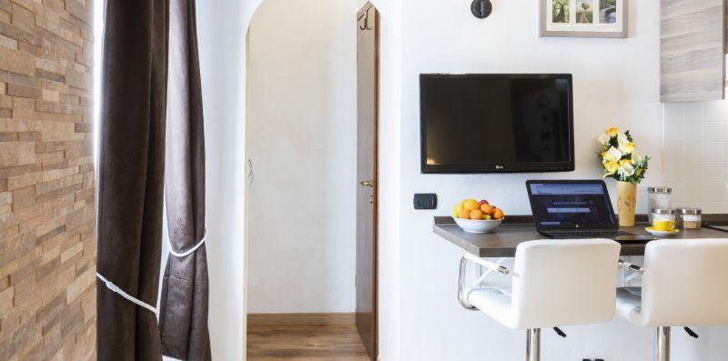 Smart Apartment -  Milan Downtown - Nota-Mi