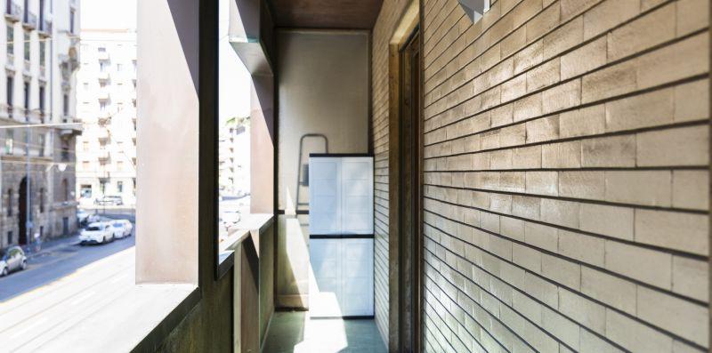 Blue House Prestige - Central Station - Nota-Mi