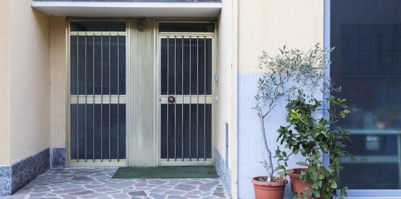 Luxury Oasis - Milan - Nota-Mi