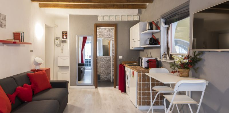 Casa Vittoria - ISOLA District - Nota-Mi