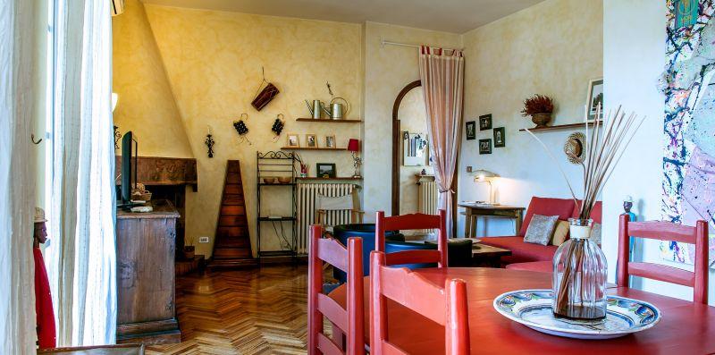 Santo Stefano Penthouse - Officina 360 srls