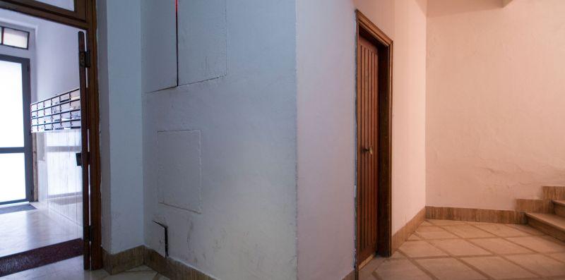 BARBADORI STUDIO - Officina 360 srls