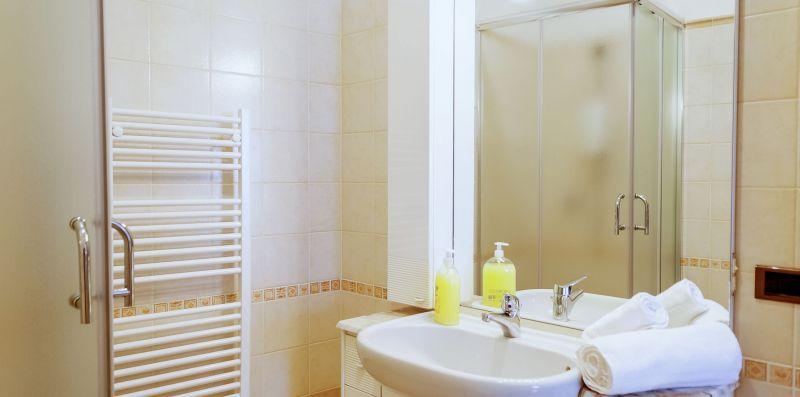 Fiume Apartment - Officina 360 srls