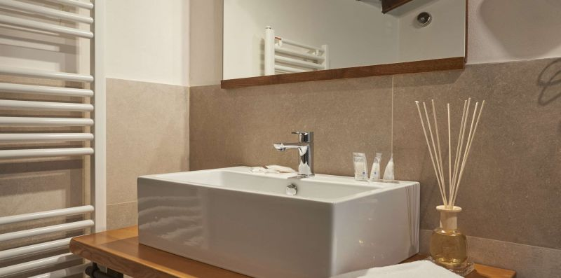 Giotto Suite - Officina 360 srls