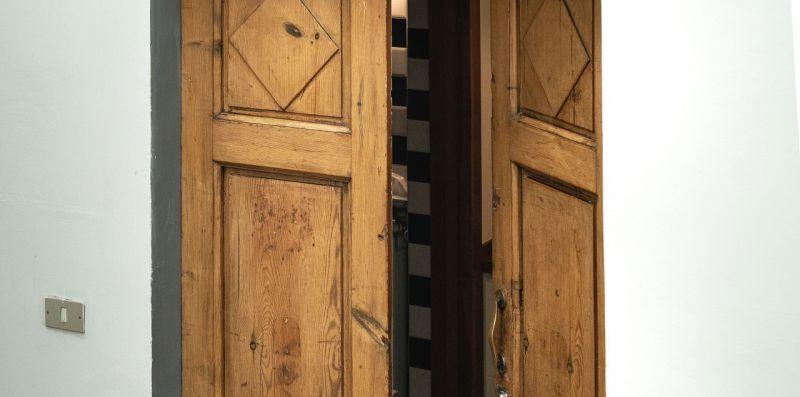Cavour Mezzanine - Officina 360 srls