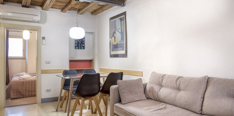 43 Palazzuolo House - Officina 360 srls