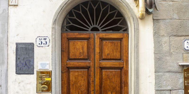 San Zanobi Mezzanine - Officina 360 srls