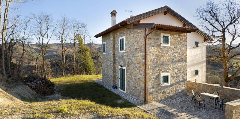 Villa Viktoria & Andras - Officina 360 srls