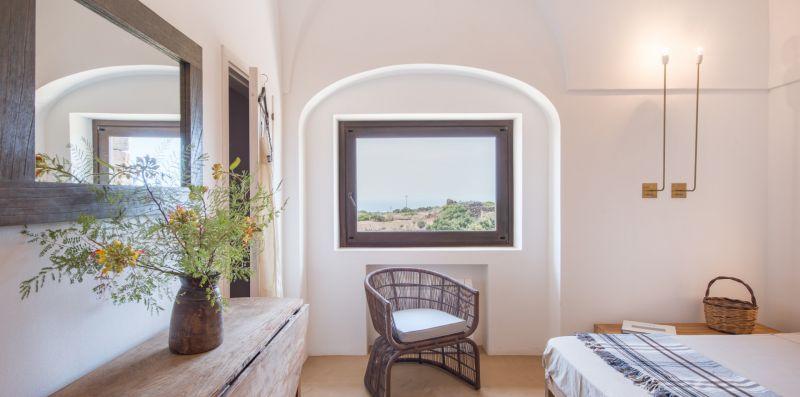 Corte Pantesca 1 - Villa Italy