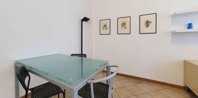 Studio Ressi - PrimoPiano - Booking page