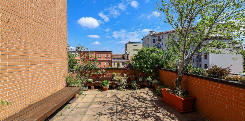 Lattanzio 75 - PrimoPiano - Booking page
