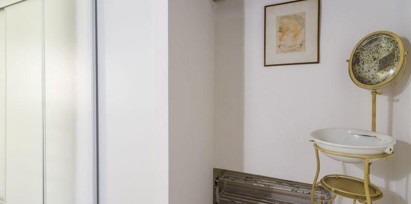 Schiaparelli Flat - PrimoPiano - Booking page