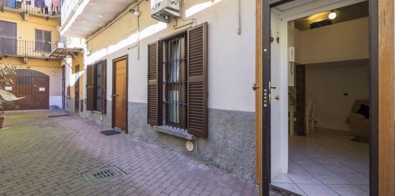 Studio Borsieri - PrimoPiano - Booking page
