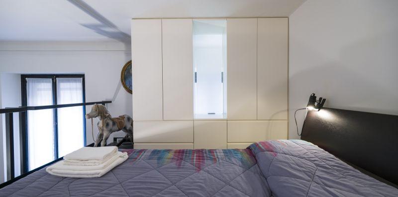 Guerrazzi Flat - PrimoPiano - Booking page