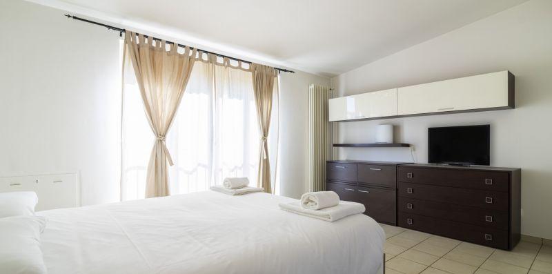 Garofalo A - PrimoPiano - Booking page