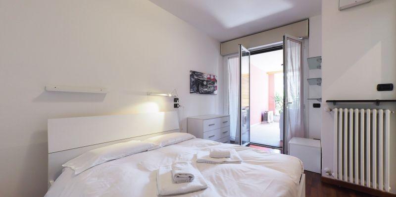 Torelli - PrimoPiano - Booking page