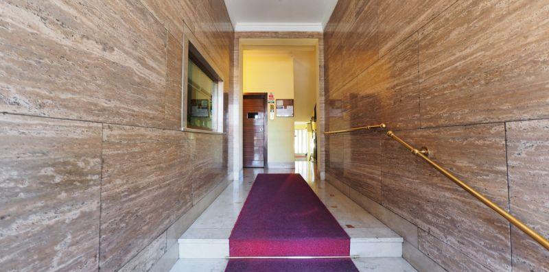 Gioia Flat - PrimoPiano - Booking page
