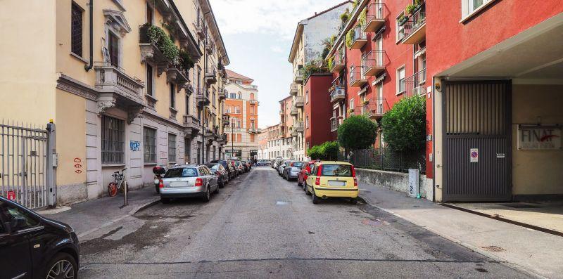 Acerenza - PrimoPiano - Booking page