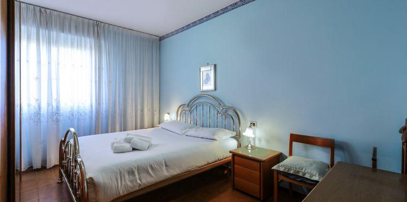 San Dionigi - PrimoPiano - Booking page