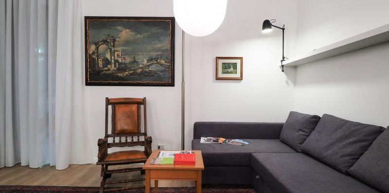 Fargorida - PrimoPiano - Booking page