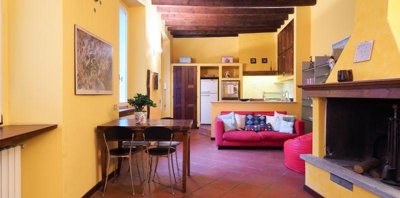 Colonne - PrimoPiano - Booking page