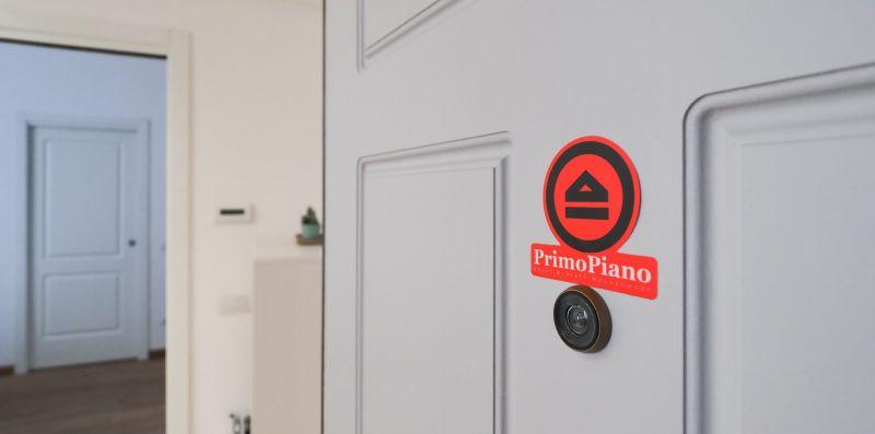 Piero della Francesca - PrimoPiano - Booking page