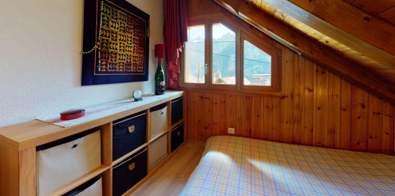 BAITA DAL GAT - Quokka360 Svizzera