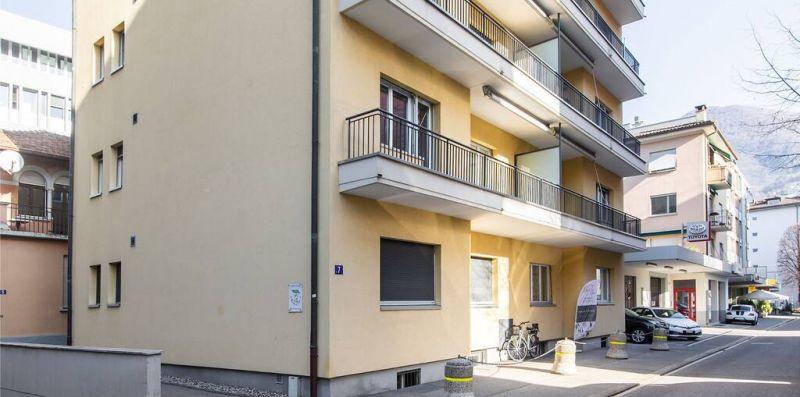 LIDO 1  - Quokka360 Svizzera