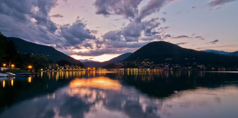 COLLINA D'ORO - Quokka360 Svizzera