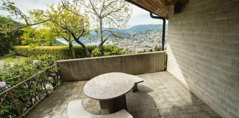 VILLA CAMELIA  - Quokka360 Svizzera
