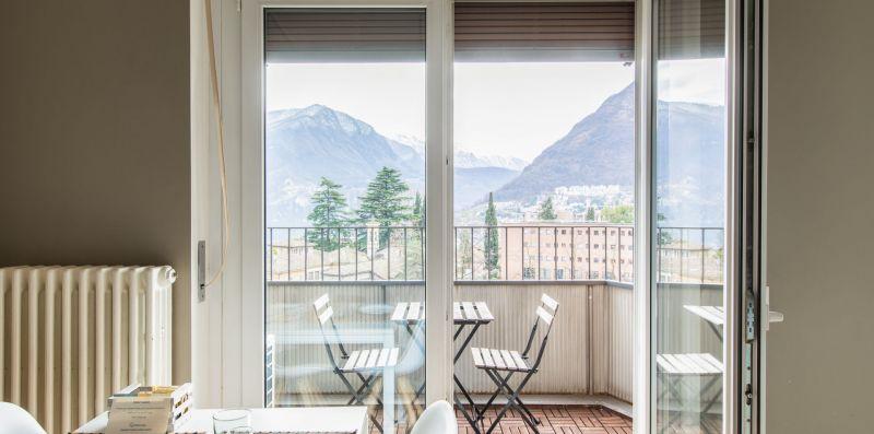 MINERVA 403 VISTA LAGO - Quokka360 Svizzera