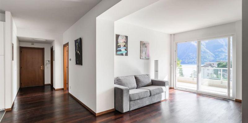 MARAINI 15  - Quokka360 Svizzera