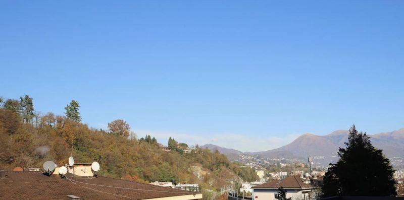 FAGGI 09 - Quokka360 Svizzera