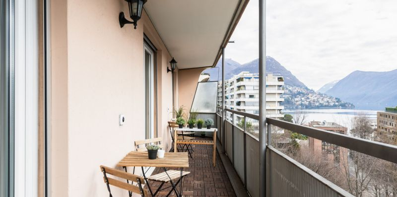 MINERVA 405 - Quokka360 Svizzera